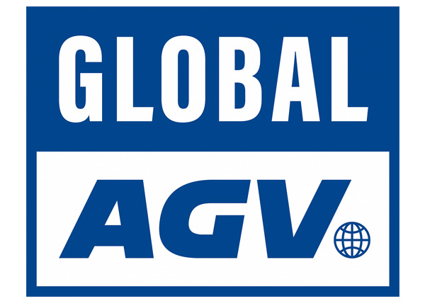 Global AGV logo