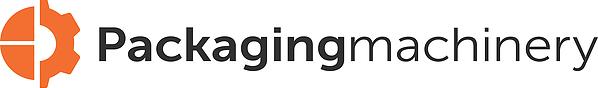 packaging machinery logo
